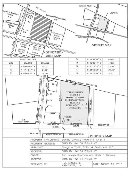 ml arnold  u0026 associates - civil engineering